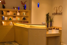 Vito Mazza Salon & Spa, Woodbridge, United States