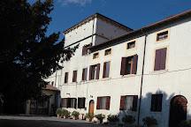 Novaia, Marano di Valpolicella, Italy