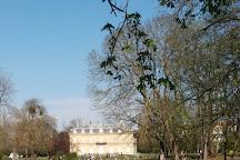 Bois Preau, Rueil-Malmaison, France