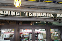 Reading Terminal Market, Philadelphia, United States