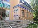 INVITRO, улица Комарова на фото Щёлкова