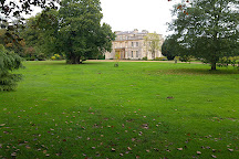 Normanby Hall Country Park, Normanby, United Kingdom