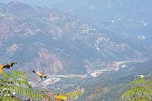 Delo Park, Kalimpong, India