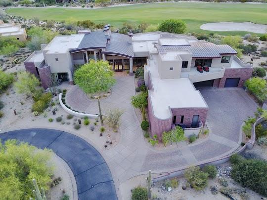 Home Buying in Phoenix