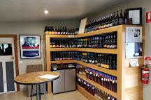 Quealy Winemakers, Balnarring, Australia