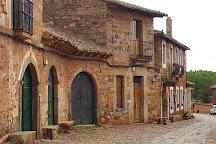 Casco Historico de Castrillo de Los Polvazares, Castrillo de los Polvazares, Spain
