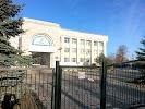 Центр одаренных детей, улица Коминтерна на фото Нижнего Новгорода
