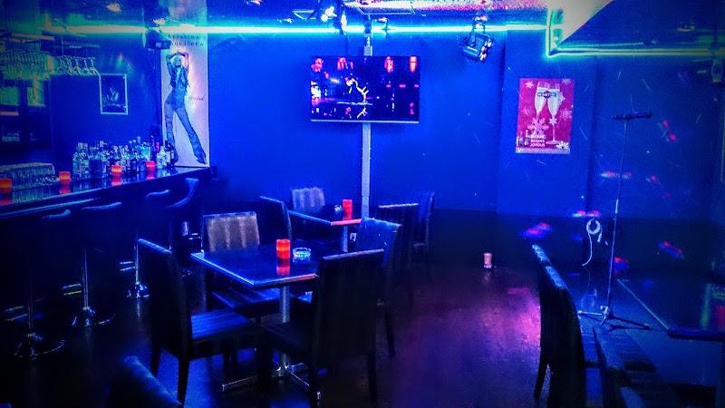 Karaoke & Music BAR CASANOVA