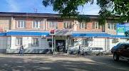 Росбанк Приморский Филиал, улица Фрунзе, дом 49, строение 2 на фото Артёма
