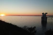 Lake McConaughy, Ogallala, United States