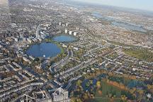 Clissold Park, London, United Kingdom