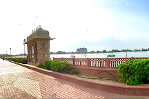 Kishore Sagar, Kota, India