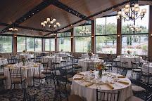 Blue Mountain Resort, Palmerton, United States