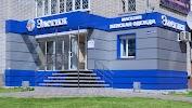 "ООО ""СТМ-Лидер"" на фото Шадринска"