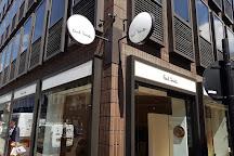 Paul Smith No.9 Albemarle Street, London, United Kingdom