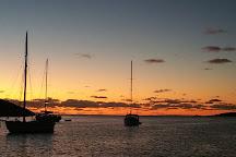Coral Bay, St. John, U.S. Virgin Islands
