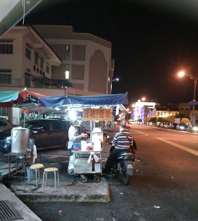 7-Eleven Malaysia Jalan Tuanku Munawir, Seremban, NS