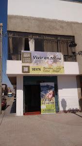Vivir en Tacna Inmobiliaria 7