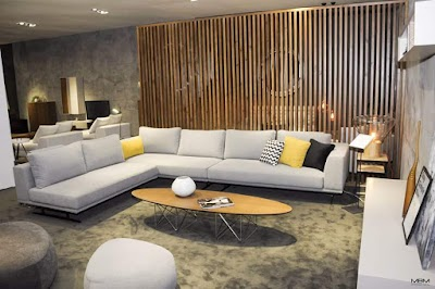 Meubles Karray Furniture Tunis Tunisia Phone 216 71 868 243
