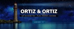 Ortiz & Ortiz, LLP
