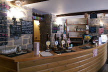 Cellar 59, Lyme Regis, United Kingdom
