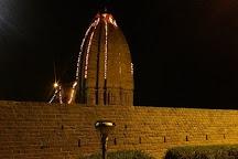 Baijnath Temple, Baijnath, India