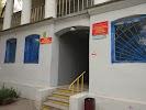 Наркологический диспансер, Ленинградская улица на фото Волжского