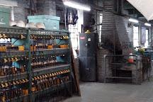 National Coal Mining Museum for England, Overton, United Kingdom