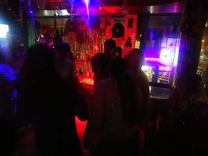 Bar Buenos Aires 6