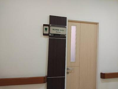 104+ Gambar Rumah Sakit Islam Tegal Terbaik