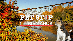 Pet Stop of Bismarck