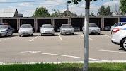 Регистрация транспортного средства в МРЭО по Московской области