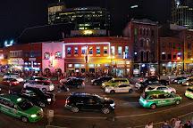 Big Bang Dueling Piano Bar - Nashville, Nashville, United States