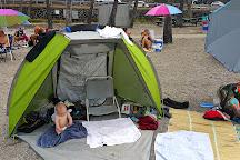 Kahalu'u Beach Park, Keauhou, United States