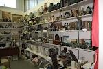 Антикварный Магазин Антиквариата, Пошехонское шоссе, дом 23 на фото Вологды