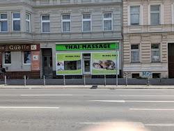 anan thaimassage