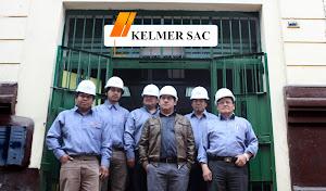 KELMER SAC 7