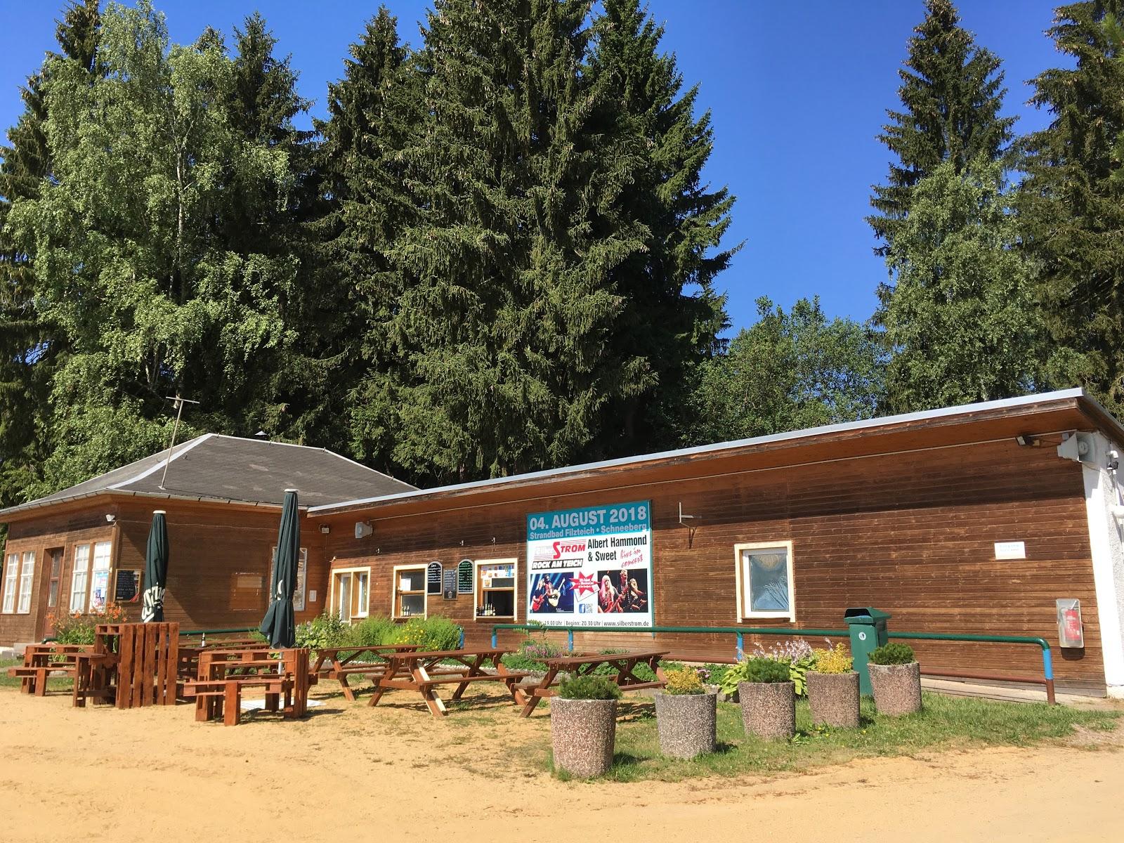 Anton-Günther-Hütte Map - Zwickau, Germany - Mapcarta