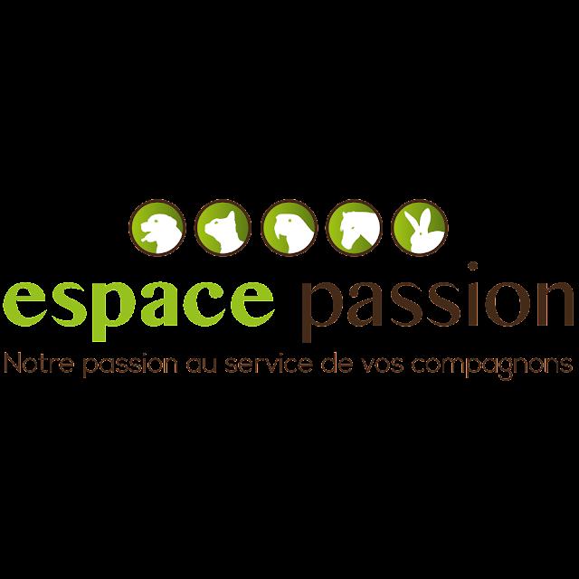 Animalerie Espace Passion