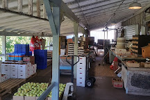 Johnson's Orchards, Yakima, United States