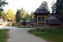 Strecno Castle, Strecno, Slovakia