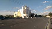 Русфинанс Банк, улица Николая Ершова на фото Казани