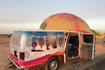 Hot Air Expeditions, Phoenix, United States