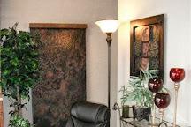 Inner Peace Massage & Spa, Bluffton, United States