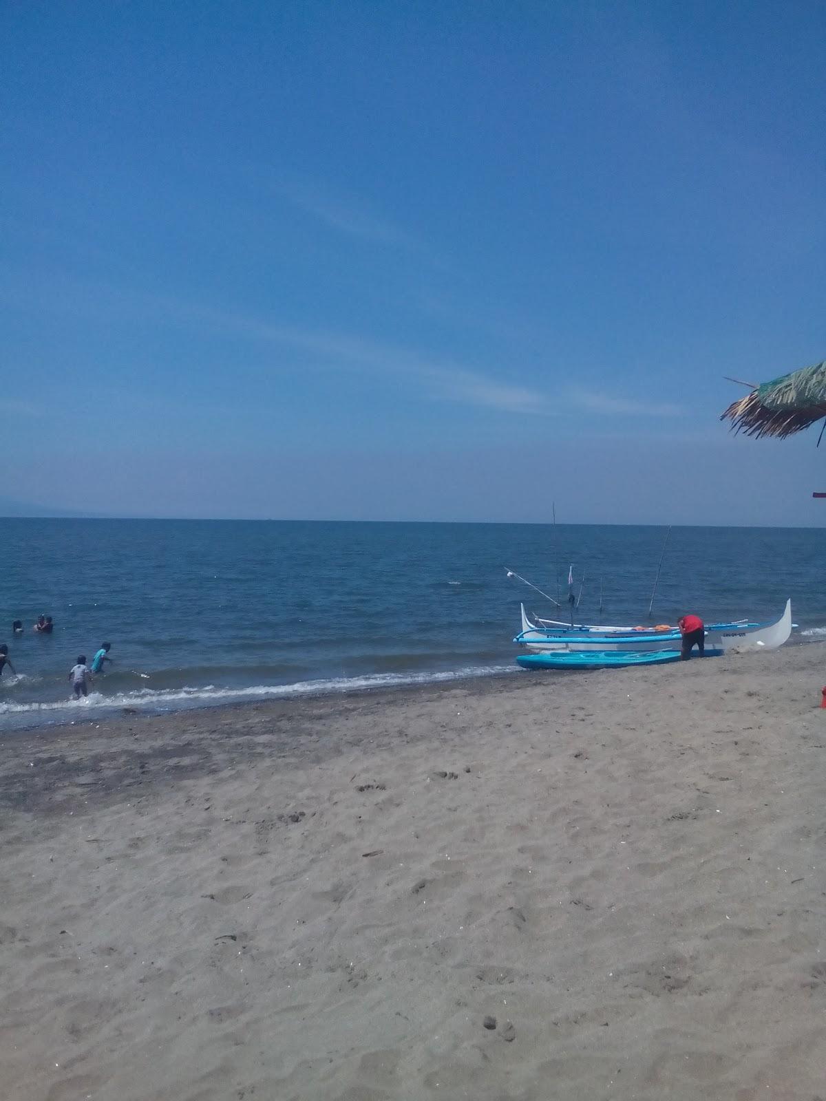 Maragondon Cavite Beach Resort