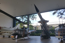 The Air Force Museum, Singapore, Singapore