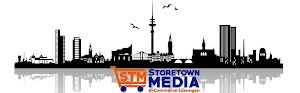 Storetown-Media e-Commerce Agentur (Magento & WooCommerce)