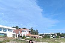 MAREAS Escuela de Buceo, Punta Ballena, Uruguay
