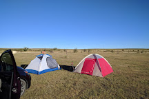 Muleshoe National Wildlife Refuge, Muleshoe, United States