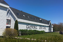 Glenora Inn and Distillery, Mabou, Canada